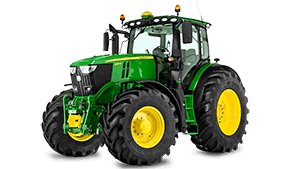 tractor-01